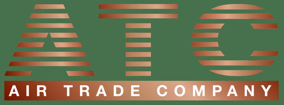 ATC - Air Trade Company